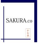 SAKURA.co.jp