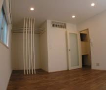 和泉さくらフラッツ 101号室