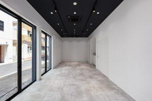 レンタルスペース「CentralSpace」オープン