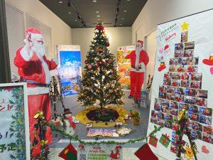かね長の日 クリスマス動画★☆